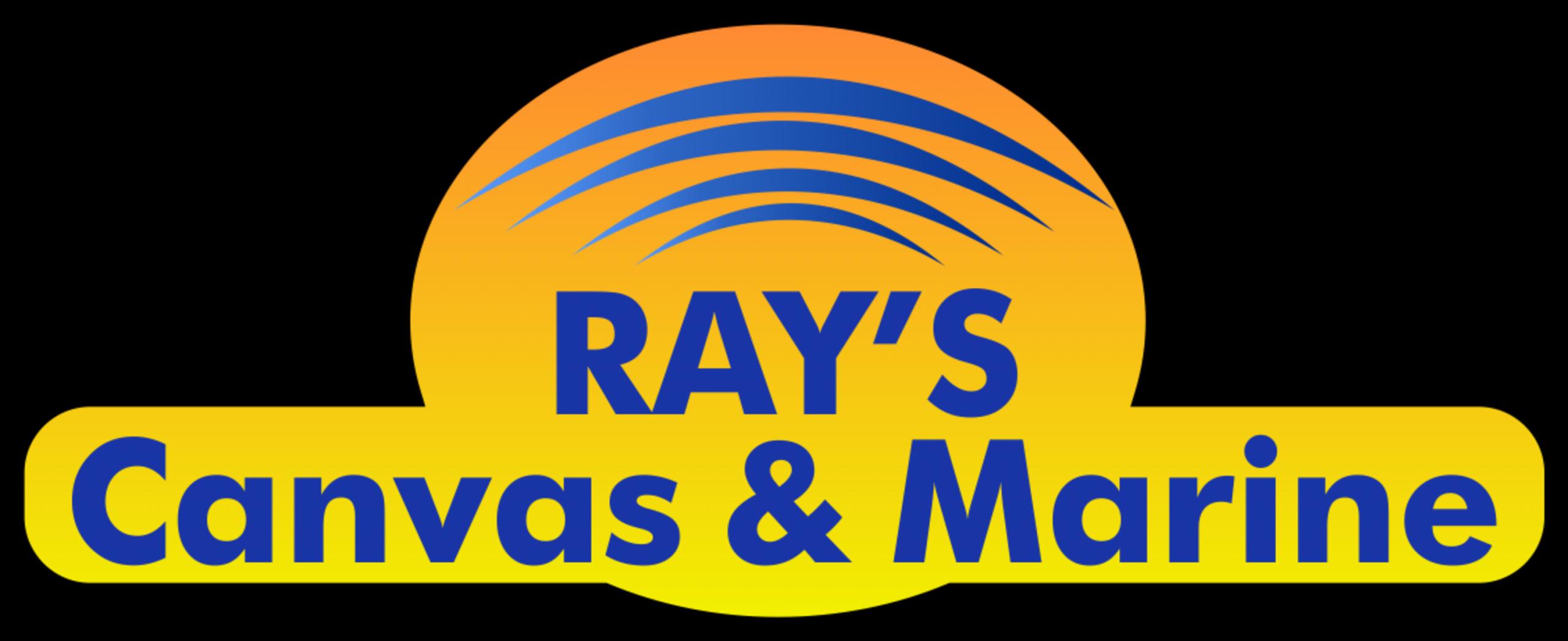 Ray's Canvas & marine